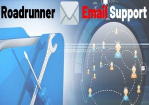 Contact Roadrunner Email customer service