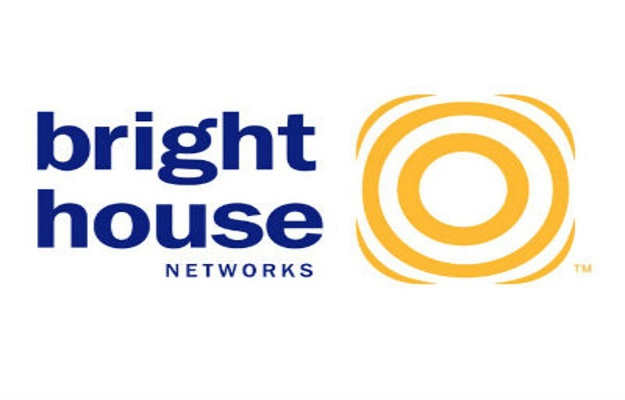 brighthouse networks email