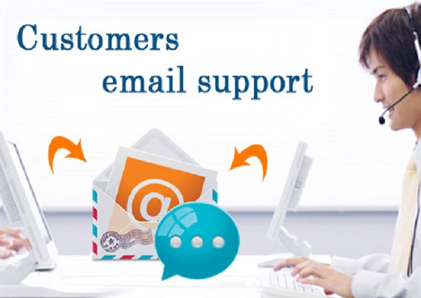 twc email time warner cable email customer support